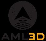 AML3D