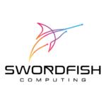 Swordfish Computing