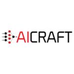AICRAFT PTY LTD